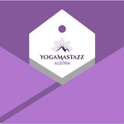 Yogamastazz Newsletter Anmeldung