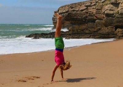 Yogamastazz-beach-Portugal_12