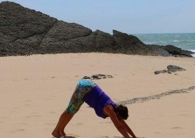 Yogamastazz-beach-Portugal_2