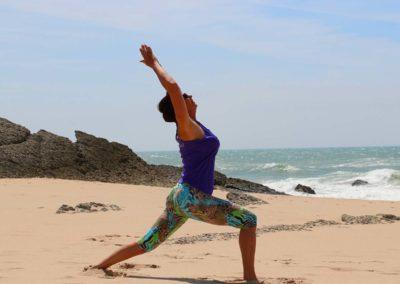 Yogamastazz-beach-Portugal_3