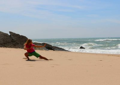 Yogamastazz-beach-Portugal_5