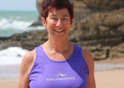 Yogamastazz-beach-Portugal_8