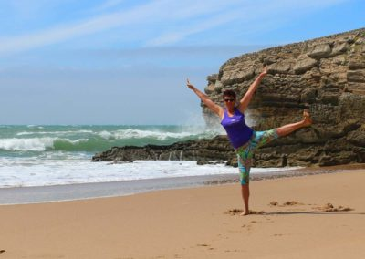 Yogamastazz-beach-Portugal_9